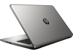 Laptop HP 15-bs642TU 3MS01PA