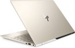 Laptop HP Envy 13-ad159TU 3MR74PA