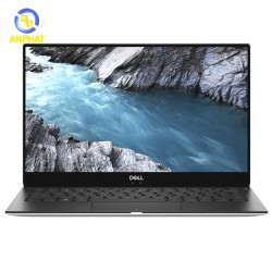 Laptop Dell XPS 13 9370 415PX2
