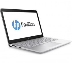 Laptop HP Pavilion 14-bf115TU 3MS11PA
