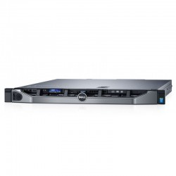 Server Dell PowerEdge R330 E3-1220 v6