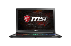 Laptop MSI GS63 Stealth 8RD 006VN