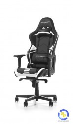 Ghế game DXRacer Racing RV131-NW