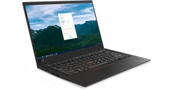Laptop Lenovo Thinkpad X1 Carbon 6 20KHS01900