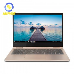 Laptop Lenovo Yoga 730-13IKB 81CT001YVN