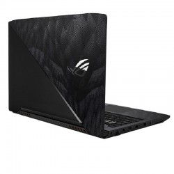 Laptop Asus ROG Strix Hero Edition GL503VM-GZ084T