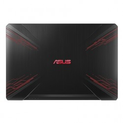 Laptop Asus TUF GAMING FX504GD-E4262T