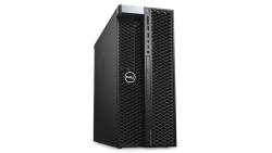 Máy trạm Dell Precision 7820 Tower XCTO Base 42PT58DW25