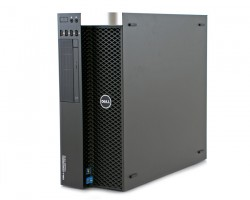 Máy trạm Dell Precision Tower 7810 XCTO 42PT78D002 (Mini Tower)