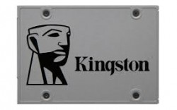 Ổ cứng SSD Kingston UV500 960GB 2.5inch (SUV500/960G)