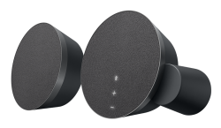 Loa Bluetooth Logitech MX SOUND