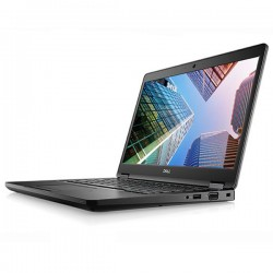 Laptop Dell Latitude 5490 70156591