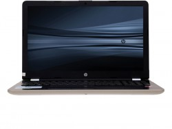 Laptop HP 15-bs667TX 3MS02PA