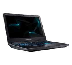 Laptop Acer Predator Helios 500 PH517-51-90KL NH.Q3PSV.002