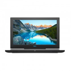 Laptop Dell Gaming Inspiron G7 15 N7588B - Vỏ nhôm
