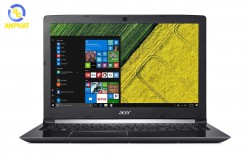Laptop Acer Aspire A515-51G-52QJ NX.GT0SV.002