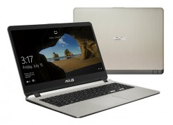 Laptop Asus X507MA-BR064T