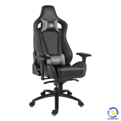 Ghế game Alpha Gamer POLARIS Racing Black