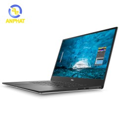 Laptop Dell XPS15 9570 70158746
