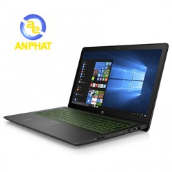 Laptop HP  Pavilion Power 15-cb540TX 4BN72PA