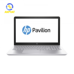 Laptop HP Pavilion 15-cs0016TU 4MF08PA