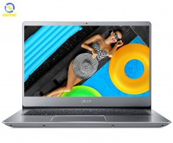 Laptop Acer Swift SF314-54-869S NX.GXZSV.003