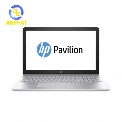 Laptop HP Pavilion 15-cs0101TX 4SQ47PA