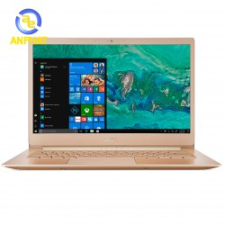 Laptop Acer Swift 5 SF514-52T-811W NX.GU4SV.005