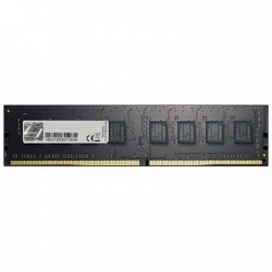 Ram GSkill Value 8GB DDR4 2666MHz (F4-2666C19S-8GNT)