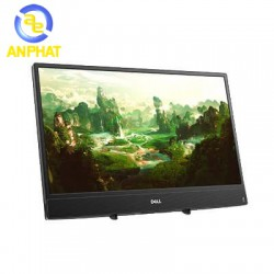 Máy tính All in One Dell Inspiron 3277A