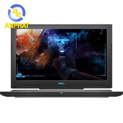Laptop Dell Gaming Inspiron G7 15 7588 NCR6R1