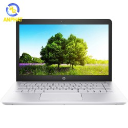 Laptop HP Pavilion 14-bf036TU (3MT77PA)