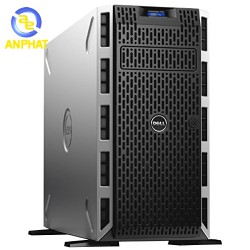 Máy chủ server Dell PowerEdge T330 70127201
