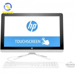 Máy tính All in One HP 22-b307d (3JT80AA)