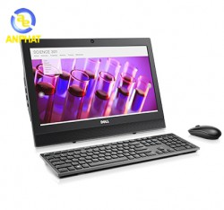 Máy tính All in One Dell OptiPlex 3050 42OA350015