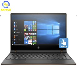 Laptop HP Spectre 13-af511TU 3MR91PA