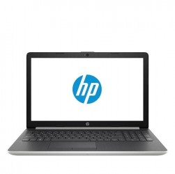 Laptop HP 15-da0057TU 4NA91PA