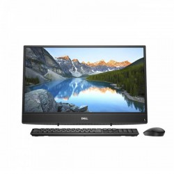 Máy tính All in One Dell Inspiron 3477D