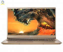 Laptop Acer Swift SF315-52-52Z7 NX.GZBSV.004