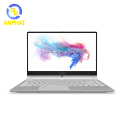 Laptop MSI PS42 8M 288VN
