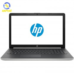 Laptop HP 15-da0035TX (4ME72PA)