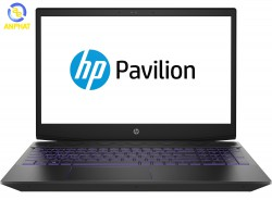Laptop HP Gaming Pavilion 15-cx0182TX 5EF46PA