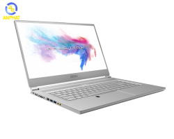 Laptop MSI P65 8RE 069VN