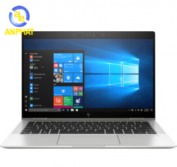 Laptop HP EliteBook x360 1030 G3 5AS43PA