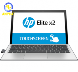 Laptop HP Elite x2 1013 G3 5DJ72PA