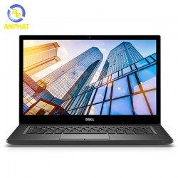 Laptop Dell Latitude 7490 70156592