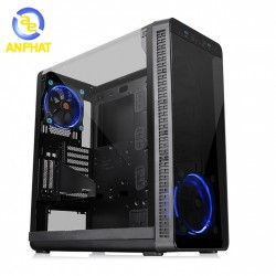 Vỏ case THERMALTAKE View 37 Riing Edition  (CA-1J7-00M1WN-00)