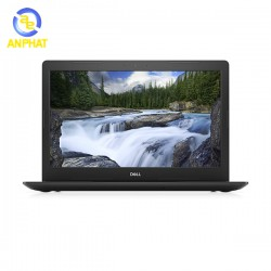 Laptop Dell Latitude 3590 70160396