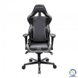 Ghế game DXRacer Racing RV131-NG