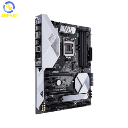 Mainboard Asus PRIME Z390-A